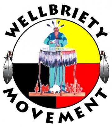 wellbriety